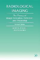 Abbildung von Barrett / Swindell | Radiological Imaging | 1996