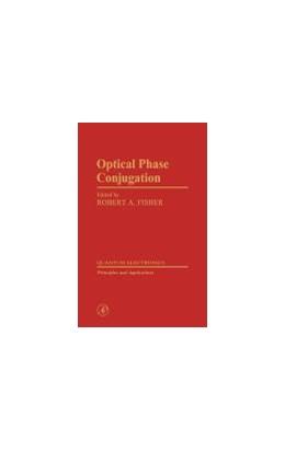 Abbildung von Fisher | Optical Phase Conjugation | 1983
