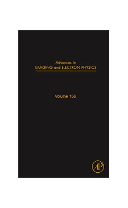 Abbildung von Hawkes | Advances in Imaging and Electron Physics | 2009 | 156