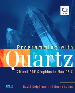 Abbildung von Gelphman | Programming with Quartz | 2005 | 2D and PDF Graphics in Mac OS ...