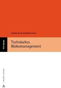Abbildung von Hagebölling   Technisches Risikomanagement   2009