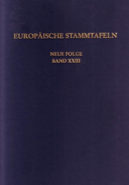 Abbildung von Schwennicke | Rund um die Ostsee 2 | 2006