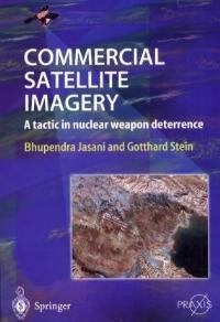Abbildung von Jasani / Stein | Commercial Satellite Imagery | 2002