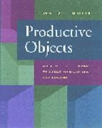 Abbildung von Muller | Productive Objects | 1997