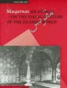 Abbildung von Necipoglu   Muqarnas, Volume 14   1997