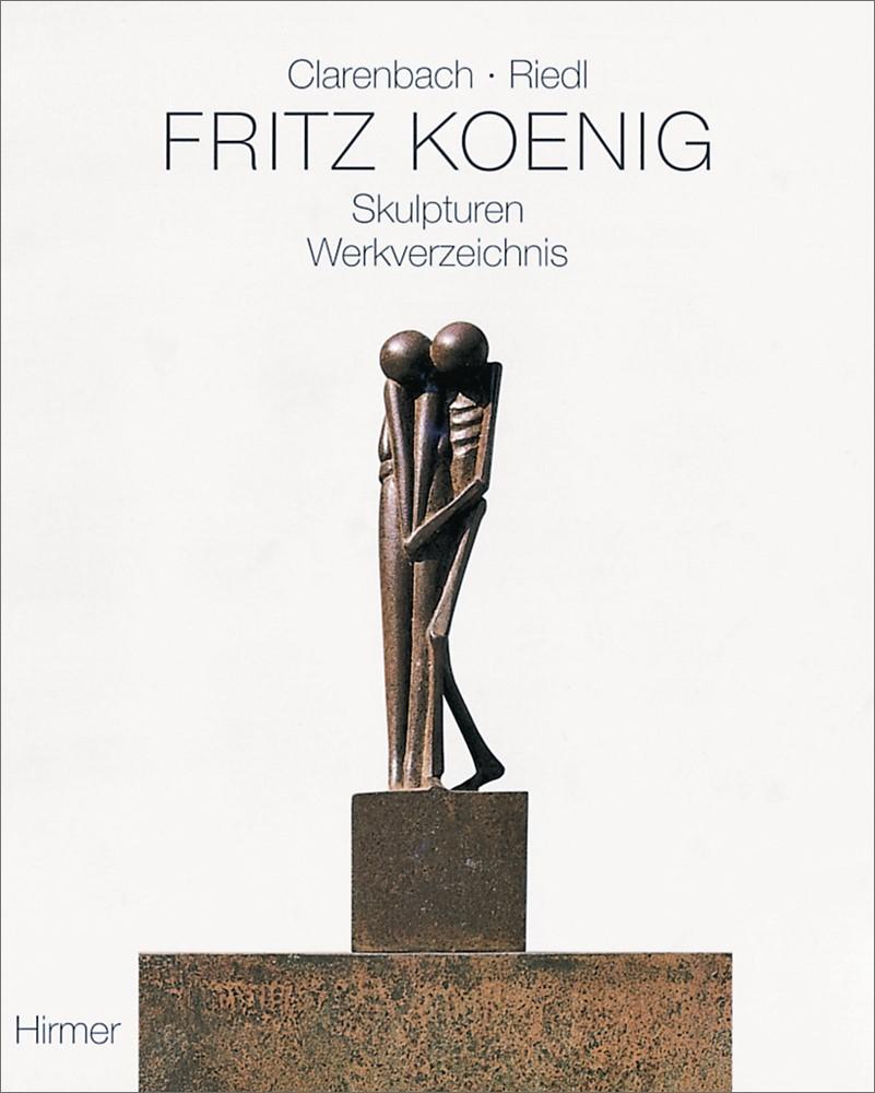 Abbildung von Fritz Koenig | 2003