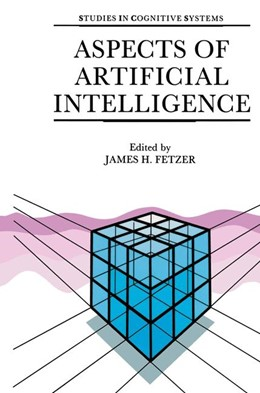 Abbildung von Fetzer | Aspects of Artificial Intelligence | 1987 | 1