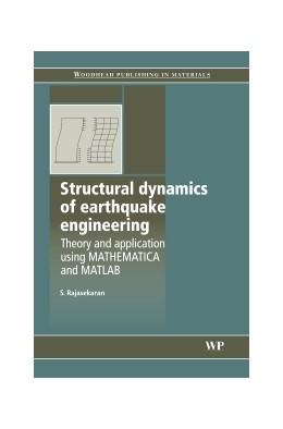 Abbildung von Rajasekaran   Structural Dynamics of Earthquake Engineering   2009   Theory and Application Using M...