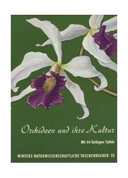 Abbildung von Matho   Orchideen der Tropen und Subtropen   1956   25
