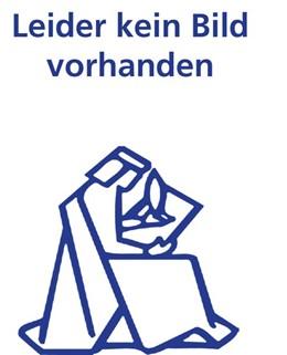 Abbildung von Poledna / Fellmann | Aktuelle Anwaltspraxis 2005 (f.d. Schweiz)/La pratique de l'avocat 2005 (Suisse) | 2005