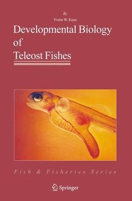 Abbildung von Kunz-Ramsay   Developmental Biology of Teleost Fishes   2004   28