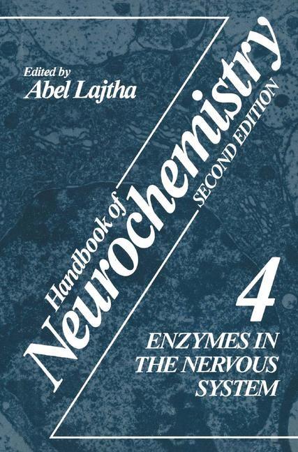 Abbildung von Lajtha   Handbook of Neurochemistry   1983