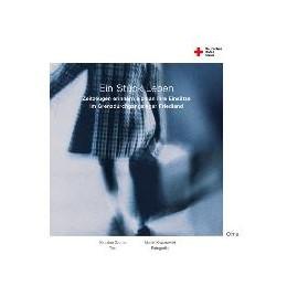 Abbildung von / Grothe | Ein Stück Leben. Zeitzeugen erinnern sich an ihre Einsätze im Grenzdurchgangslager Friedland | 2007 | Text: Karoline Grothe; Fotogra...