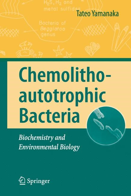 Abbildung von Yamanaka   Chemolithoautotrophic Bacteria   2008
