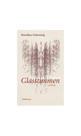 Abbildung von Grünzweig | Glasstimmen | 2004 | lasinäänet