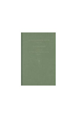 Abbildung von Letters in the British Museum | 1993 | Transliterated and Translated,... | 13
