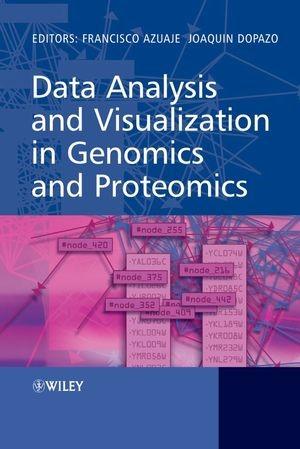 Abbildung von Azuaje / Dopazo   Data Analysis and Visualization in Genomics and Proteomics   2005