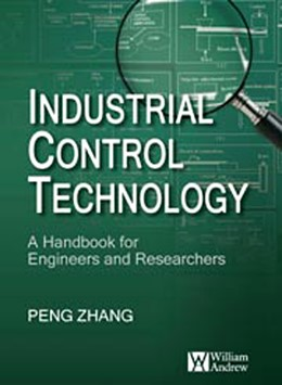 Abbildung von Zhang | Industrial Control Technology | 2008 | A Handbook for Engineers and R...