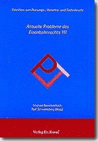 Produktabbildung für 978-3-8300-0753-1