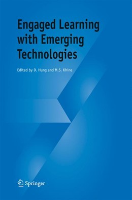 Abbildung von Hung | Engaged Learning with Emerging Technologies | 2006