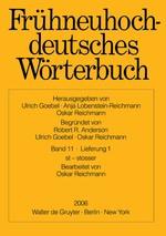 Abbildung von Goebel / Lobenstein-Reichmann / Reichmann   st - stosser   2006
