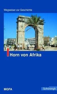 Abbildung von Kollmer / Mückusch | Horn von Afrika | 1., Aufl. 2007 | 2007