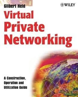 Abbildung von Held | Virtual Private Networking | 2004