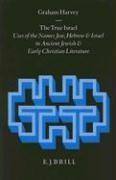 Abbildung von The True Israel | 1996