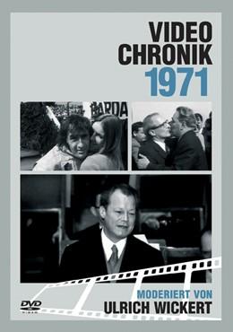 Abbildung von Video-Chronik 1971   2006