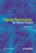 Abbildung von Elliott | Signal Processing for Active Control | 2000