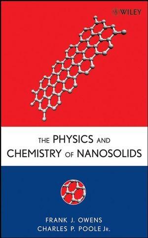 Abbildung von Owens / Poole, Jr. | The Physics and Chemistry of Nanosolids | 1. Auflage | 2008