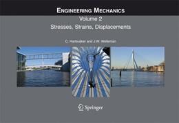 Abbildung von Hartsuijker / Welleman | Engineering Mechanics | 2007