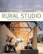 Abbildung von Dean   Rural Studio   2002