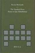 Abbildung von McGrath | The Sanskrit Hero | 2004