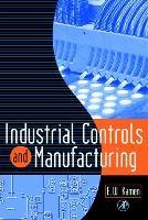 Abbildung von Kamen   Industrial Controls and Manufacturing   1999
