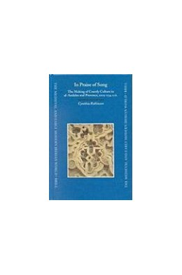 Abbildung von Robinson | In Praise of Song | 2002 | The Making of Courtly Culture ... | 15