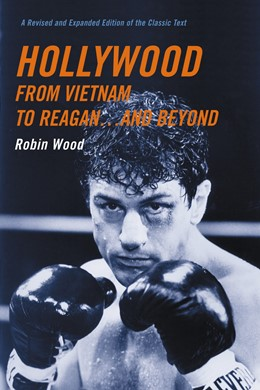 Abbildung von Wood | Hollywood from Vietnam to Reagan . . . and Beyond | 2003 | A Revised and Expanded Edition...