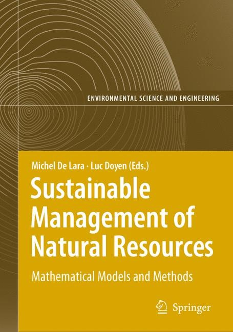 Abbildung von Marx Gómez / Sonnenschein / Müller / Welsch / Rautenstrauch | Information Technologies in Environmental Engineering | 2007