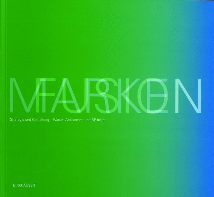 Abbildung von Vangerow / Franke | Markenfusion | 2005