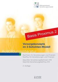 Produktabbildung für 978-3-89952-402-4
