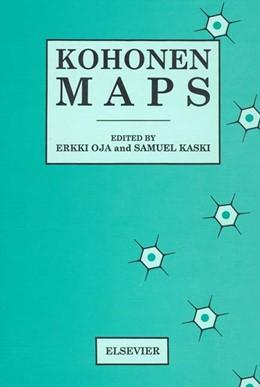 Abbildung von Kohonen Maps | 1999