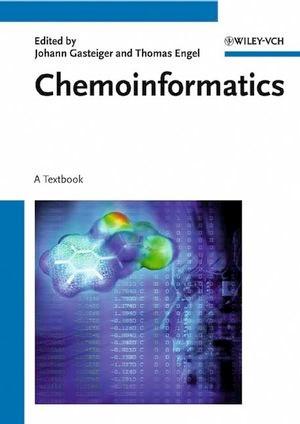 Abbildung von Gasteiger / Engel   Chemoinformatics   2003