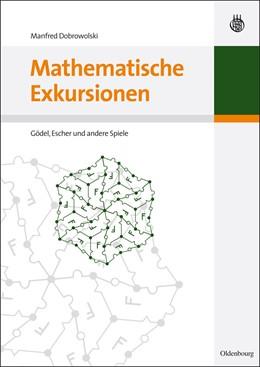 Abbildung von Dobrowolski   Mathematische Exkursionen   2010