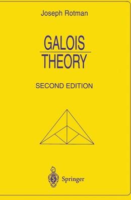 Abbildung von Gal / Stewart / Hanne | Multicriteria Decision Making | 1999 | Advances in MCDM Models, Algor... | 21