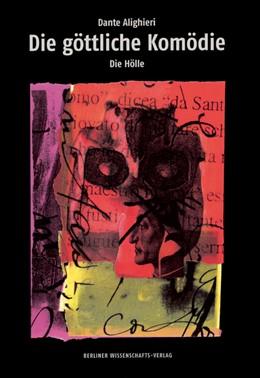 Abbildung von Alighieri | Die göttliche Komödie | 2004 | Die Hölle. Übersetzung: Th. Vo... | 1
