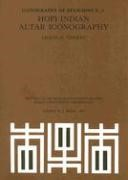 Abbildung von Geertz | Hopi Indian Altar Iconography | 1987