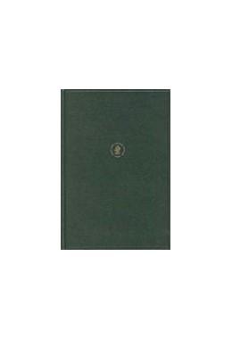 Abbildung von Heinrichs / Donzel / Bosworth | Encyclopédie de l'Islam Tome IX San-Sze | 1999 | [Livr. 147-168] | 9