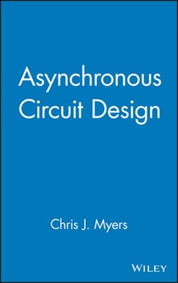 Abbildung von Myers | Asynchronous Circuit Design | 2001