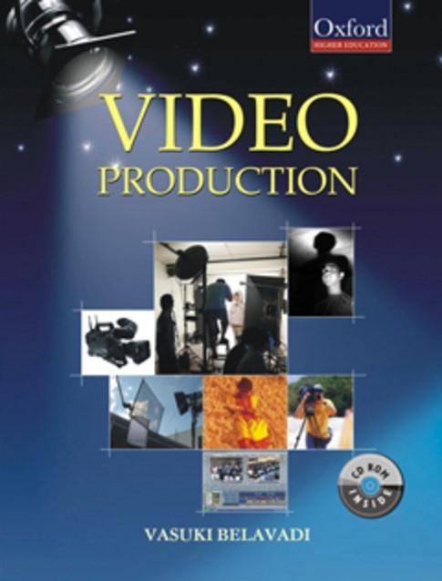 Produktabbildung für 978-0-19-569225-9