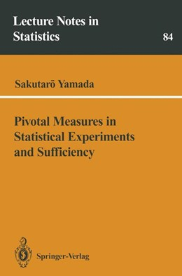 Abbildung von Yamada   Pivotal Measures in Statistical Experiments and Sufficiency   1994   84